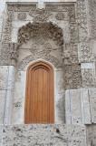 Sivas june 2011 8231.jpg