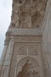Sivas june 2011 8237.jpg