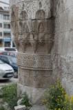 Sivas june 2011 8247.jpg