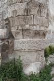 Sivas june 2011 8248.jpg