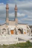Sivas june 2011 8303.jpg