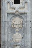 Sivas june 2011 8317.jpg