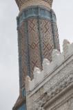 Sivas june 2011 8327.jpg