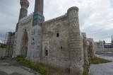 Sivas june 2011 8335.jpg