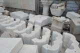 Sivas june 2011 8337.jpg