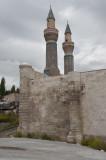 Sivas june 2011 8338.jpg