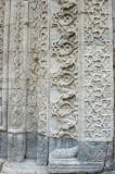 Sivas june 2011 8339.jpg