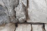 Sivas june 2011 8341.jpg