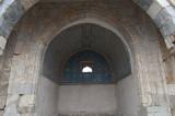 Sivas june 2011 8350.jpg