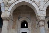 Sivas june 2011 8352.jpg