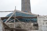 Sivas june 2011 8361.jpg