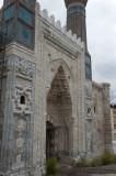 Sivas june 2011 8367.jpg