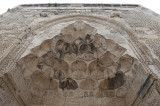 Sivas june 2011 8251.jpg