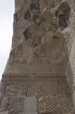 Sivas june 2011 8253.jpg