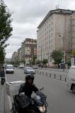 Sivas june 2011 8370.jpg