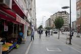 Sivas june 2011 8371.jpg