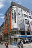 Sivas june 2011 8375.jpg