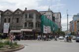 Sivas june 2011 8377.jpg