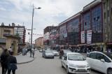 Sivas june 2011 8379.jpg