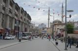 Sivas june 2011 8380.jpg