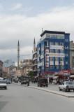 Sivas june 2011 8381.jpg