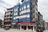 Sivas june 2011 8382.jpg