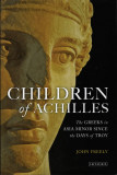 Children of Achilles
