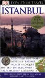 Eyewitness Travel Istanbul