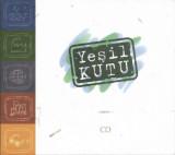 Yesil Kutu 1