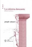 La colonna danzante