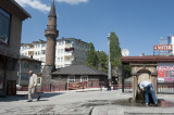 Erzurum june 2011 8383.jpg