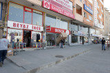 Erzurum june 2011 8554.jpg