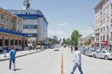 Erzurum june 2011 8575.jpg