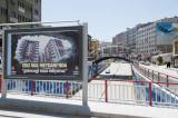 Erzurum june 2011 8576.jpg
