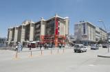 Erzurum june 2011 8601.jpg