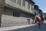Erzurum june 2011 8603.jpg