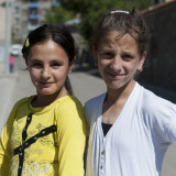 Erzurum june 2011 8624.jpg