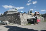 Erzurum june 2011 8627.jpg