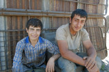 Erzurum june 2011 8628.jpg