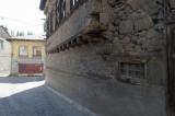 Erzurum june 2011 8632.jpg