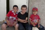 Erzurum june 2011 8635.jpg