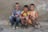Erzurum june 2011 8640.jpg