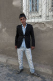 Erzurum june 2011 8641.jpg