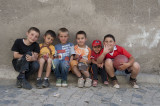 Erzurum june 2011 8642.jpg