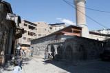 Erzurum june 2011 8652.jpg