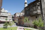 Erzurum june 2011 8654.jpg