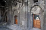 Erzurum june 2011 8657.jpg