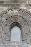 Erzurum june 2011 8664.jpg