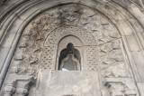Erzurum june 2011 8665.jpg