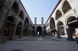 Erzurum june 2011 8683.jpg